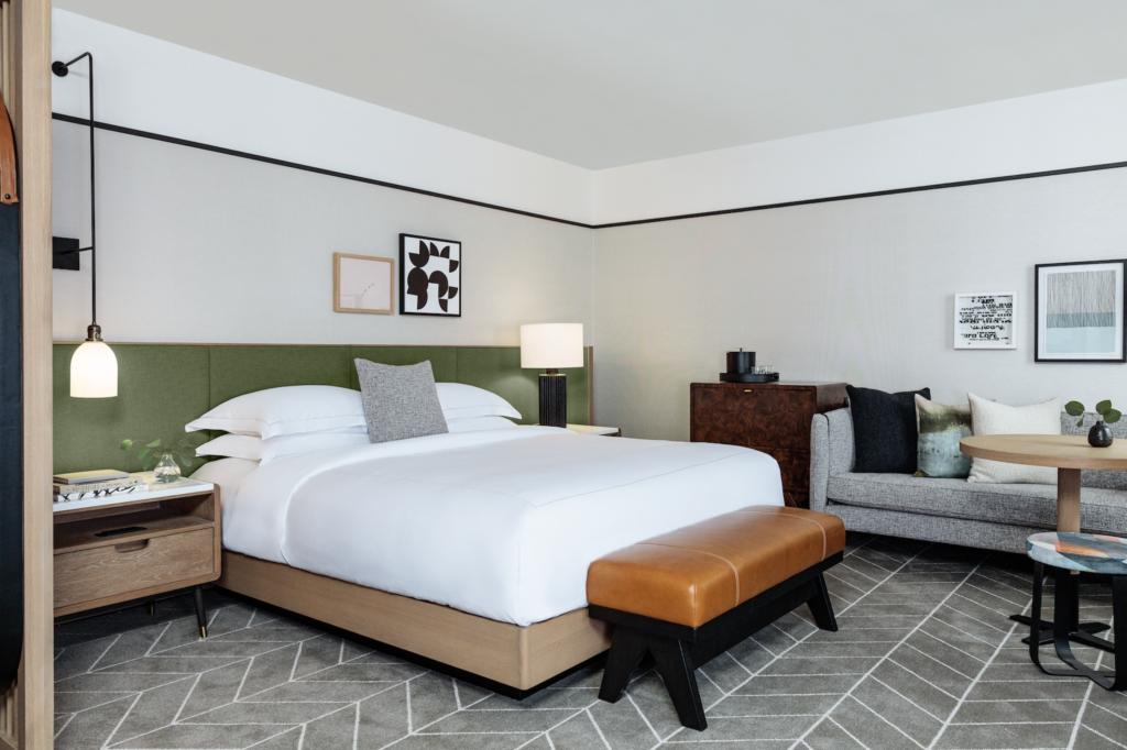 The-Kimpton-Sylvan-Hotel-1