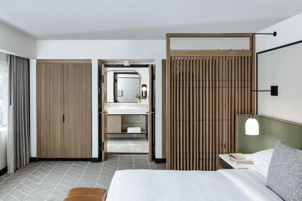 The-Kimpton-Sylvan-Hotel-2