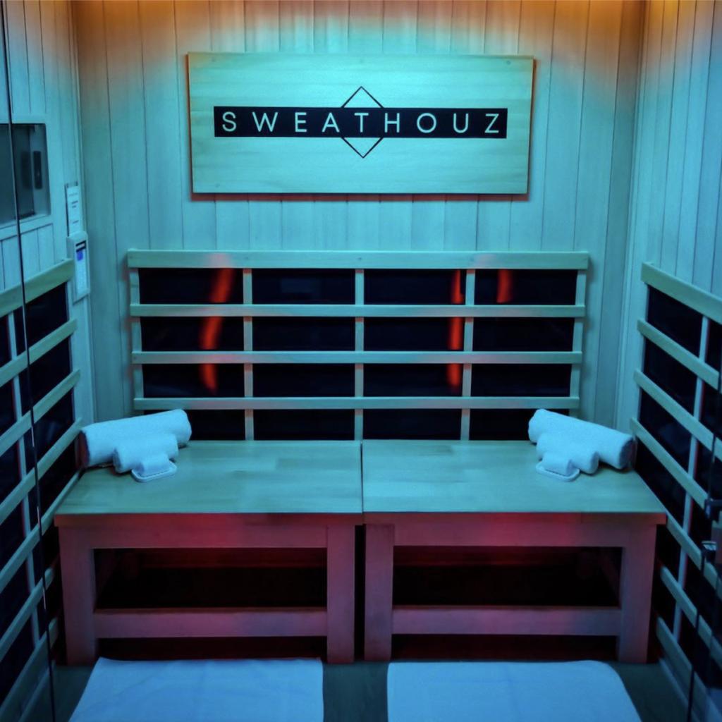 SweatHouz Midtown Opening Sept. 25