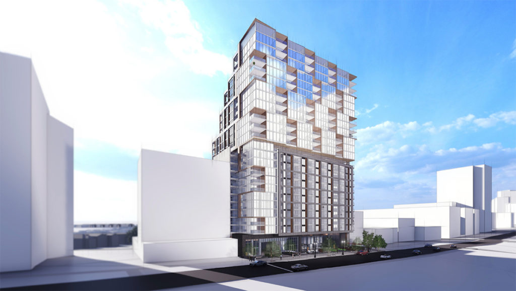 The Rhapsody Rendering 1