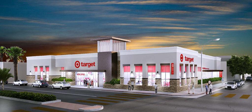 Target-1610-Wilshire-Blvd-Santa-Monica