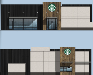 Phoenix is Getting Another Starbucks