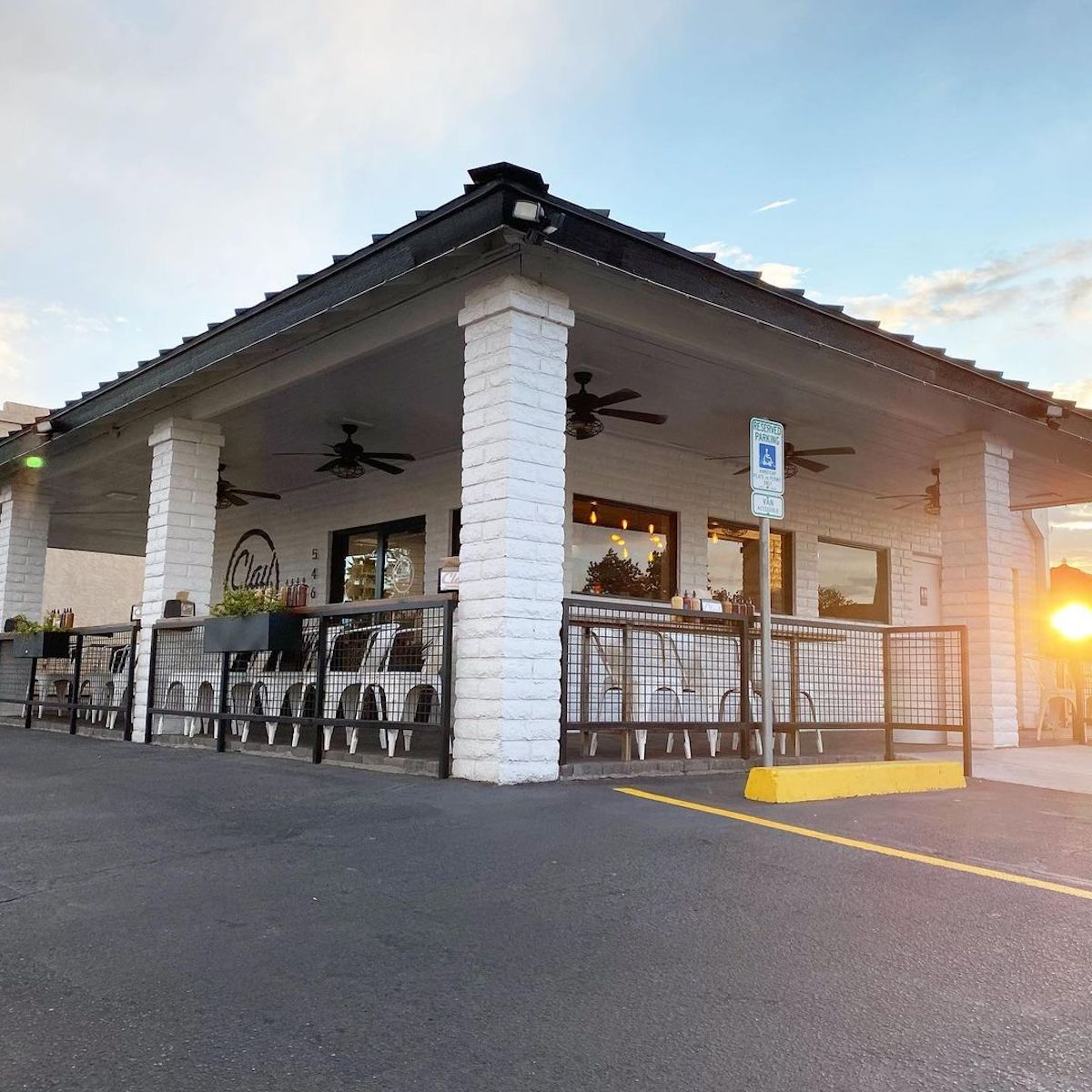 Clay Dawgs to Rebrand as Caldwell County Mexi-Q